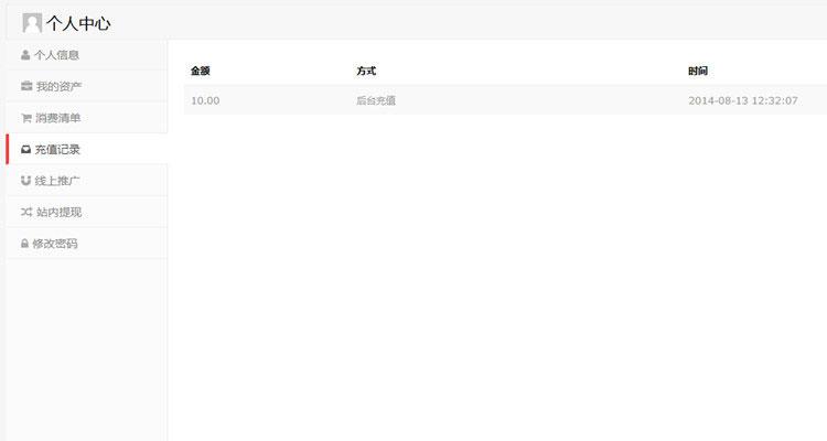 WordPress虚拟资源收费下载插件Erphpdown10.01
